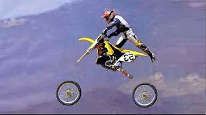 motocross madness 4 top 60 unsuccessful jumps and falls on a motorcycle motocross