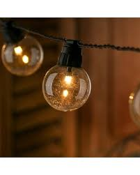 battery led string lights memorial day shopping deals on battery operated vintage globe led