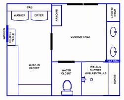 free master bedroom bathroom floor plans brightpulse us