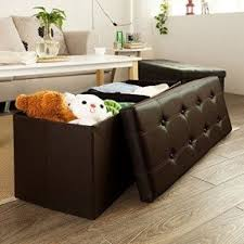 Foot Of Bed Bench With Storage Foot Of Bed Benches Foter