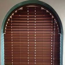 Circle Window Blinds Bedroom Practical Arched Window Treatments Thatll Work For You