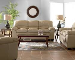 Comfortable Living Rooms Home Design Ideas - Comfortable living room designs