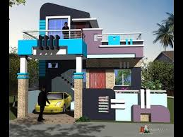GROUND FLOOR HOUSE DESIGNS FOR YOU