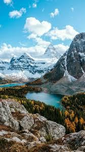best 25 canada landscape ideas on pinterest national