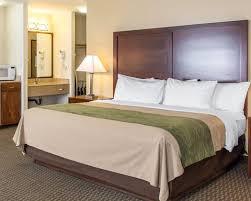 Comfort Inn Near Vail Beaver Creek Comfort Inn Hotels In Avon Co By Choice Hotels