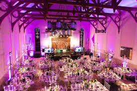 rent event spaces u0026 venues for parties in new york eventup