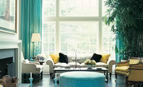 living room best modern paint colours for living room likable