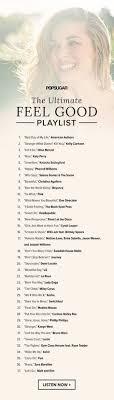 wedding reception playlist the definitive classic songs wedding playlist songs