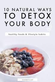 cuisine uilibr culturelle probiotic nature made probiotic supplements