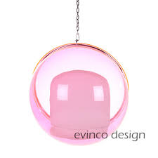 hanging bubble chair bubble chair inspired by eero aarnio u2026 flickr