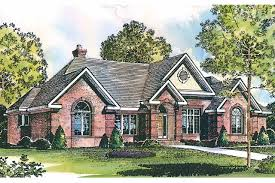 classic colonial house plans baby nursery house plans georgian georgian house plans style