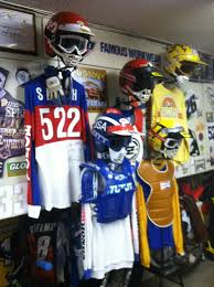 full motocross gear museum u america full letus see your sxmx pro jersey collection