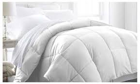 Black And Gray Duvet Cover Bedding Deals U0026 Coupons Groupon
