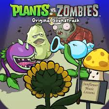 download lagu zombie zombies on your lawn laura shigihara