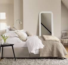 calm bedroom ideas calming bedroom designs 25 best calm bedroom ideas on pinterest