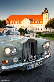 roll royce chinese i just drove this rolls royce silver cloud iii from hamburg to