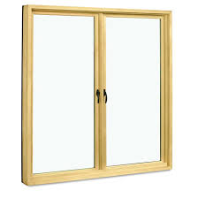 Awning Windows Prices French Push Out Casement Windows Marvin Windows