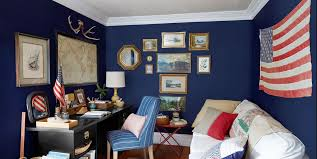 what type of paint finish to use on kitchen cabinets interior paint finishes how to a paint finish