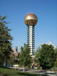 sunsphere wikipedia