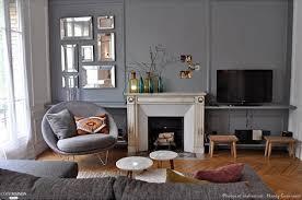 cuisine dans petit espace wonderful chambre salle de bain 14 maison de caract232re 224