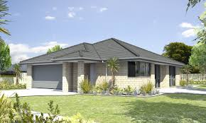 Dixon Homes Floor Plans House And Land Package Lot 44 Ladeira Place Dixon Rd Hamilton