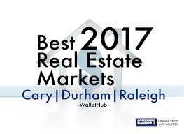 johnson lexus of durham articles by author hpw real estate expert coldwell banker howard