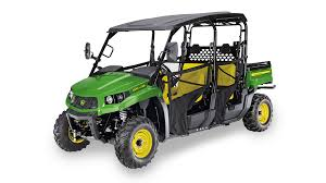 xuv 560 cross over utility vehicles gator utility vehicles