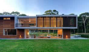 siete ventajas de casas modulares modernas y como puede hacer un uso completo de ella las mejores casas prefabricadas 2018 precios fotos y opiniones