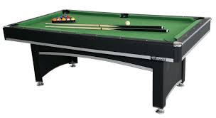 refelt pool table cost cost of pool table refelt in mumbai montours info