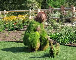 Coastal Maine Botanical Gardens Weddings Miss Rumphius Honored At Coastal Maine Botanical Gardens Miss