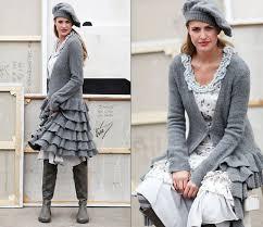 myrine and me dress myrine and me classic comfort elbiseler
