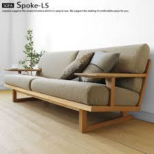 Creative Diy Wood Ls Diy Wood Sofa Home And Textiles