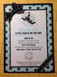 Christian Baby Shower Favors - 46 best converse baby shower ideas images on pinterest parties
