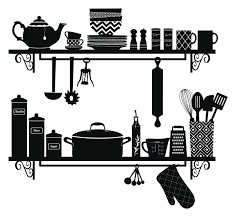 decorate kitchen walls kitchen peel and stick giant wall decals decorate kitchen walls kitchen peel and stick giant wall decals