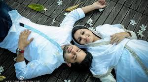 14 kerala hindu bridal hairstyles kerala wedding style