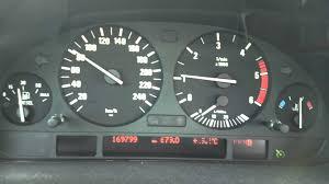 bmw e39 torque converter bmw e39 530d gearbox torque converter clutch problem