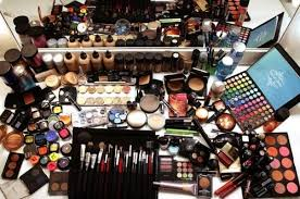 mac makeup kit lt 3 i have to have this or i will of ugliness hair