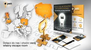 Open The Door Escape Game Escape The Room Scunthorpe Franchise