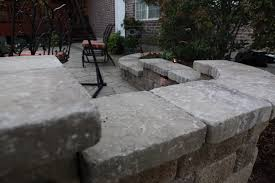 Average Cost Of Flagstone by Christmas U2013 Nitescapes