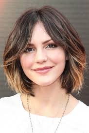 bob look hairstyle 35 best ombre hair color ideas photos of ombre hairstyles