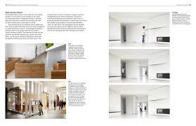 Requirements For Interior Designing Spatial Strategies For Interior Design