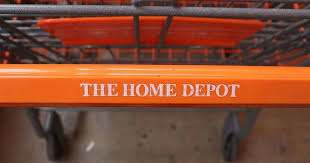 black friday deals online home depot home depot black friday trend on 2016 11 25 trendingnator com