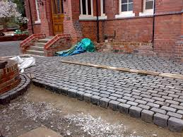 Reclaimed Patio Slabs York Stone Paving Reclaimed Oak Flooring Bricks U0026 Materials