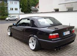 bmw e36 convertible hardtop for sale purchase used bmw e36 m3 convertible in las vegas nevada united