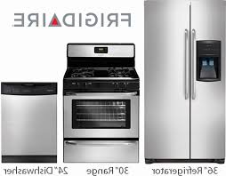 ge kitchen appliance packages oven and cooktop package stainless steel appliance package deals