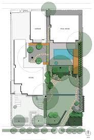 garden in house designs cadagu com portofino pretty outdoor home
