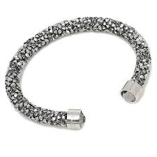 swarovski bracelet price images Brand shop axes rakuten global market swarovski bracelet jpg