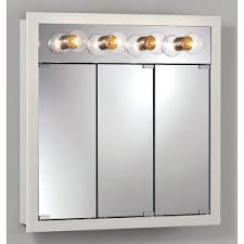 surface mount medicine cabinets hayneedle