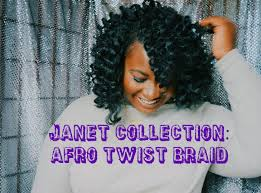 janet collection 3x caribbean braiding hair review janet collection afro twist braid rant on equal cuban
