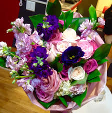 my flowers cr flower korea where you can order flowers online easy